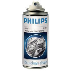 Philips universal rensespray HQ110