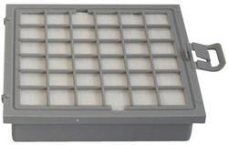 Siemens HEPA filter Dynapower - originalt