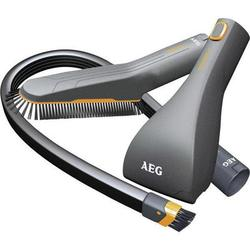 Electrolux/AEG 360 Home&Car kit