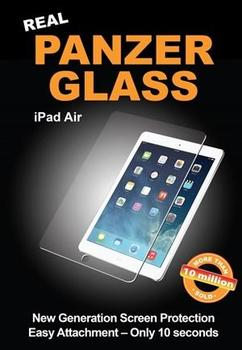 Panzer Glass til iPad Air, Air2, Pro 9.7""