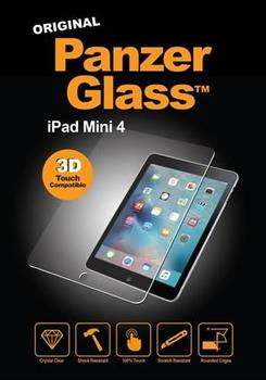 Panzer Glass til iPad Mini 4