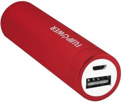 Fujipower powerbank 2200 mAh