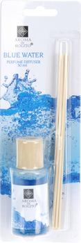 Duft diffuser, blue water - 30 ml.