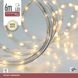 LED reblys - 6m.