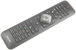 Ultramoderne Philips fjernbetjeninger | Fjernbetjeninger | Sliplet LA-08