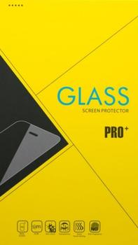 "Panser tempered glass til Samsung Galaxy S7 ""Flat"""