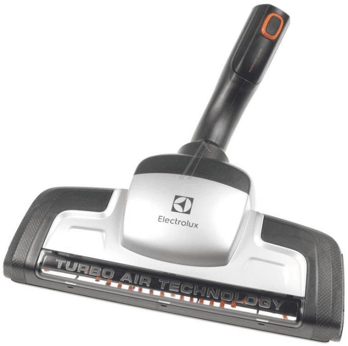 Electrolux turbomundstykke til Ultra One mfl. kun 399,95 hos Sliplet