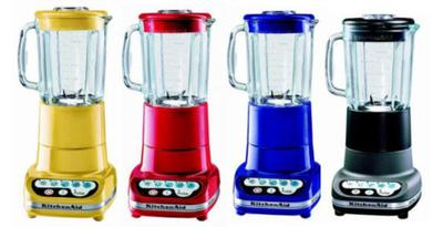Kniv til KitchenAid blender - 5KSB52E serien