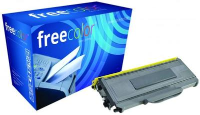 Freecolor TN2120-HY-FRC