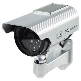 webcam model konstant liderlig